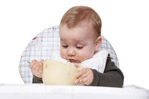 300x199xbaby-food-recipes.jpg.pagespeed.ic.LxZLuXPiOg