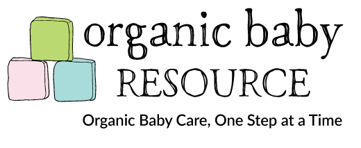 Organic Baby Resource